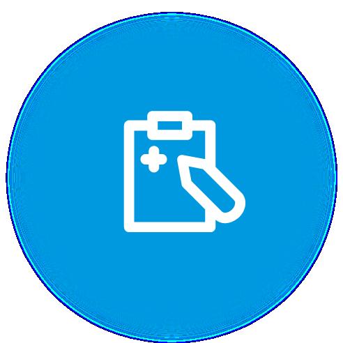 card-icon